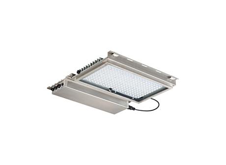 BGB300 LED660--4S/740 PSD BV DTS D9 MDD