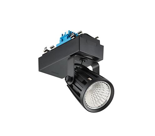 ST440S LED17S/840 PSU WB BK