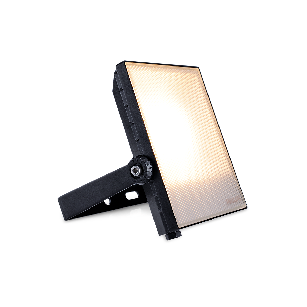 Essential SmartBright G2 LED Floodlight