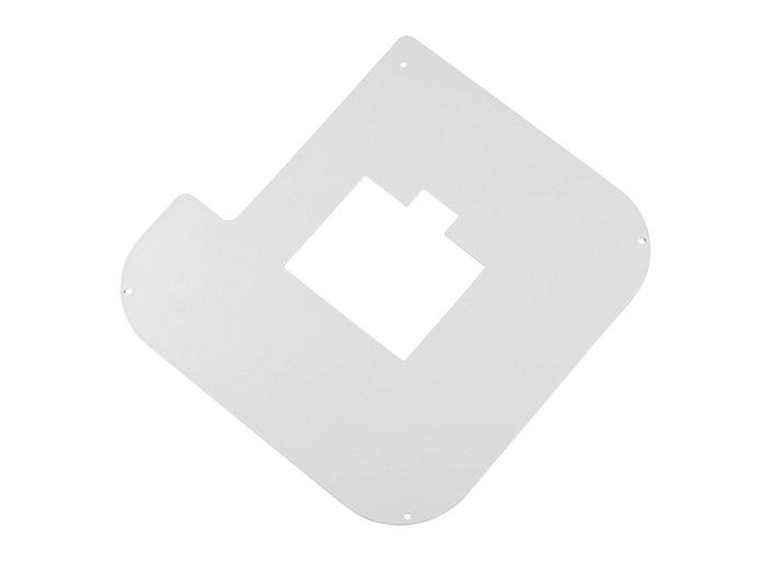 ClassicStreet-BDP794-6DPP.tif