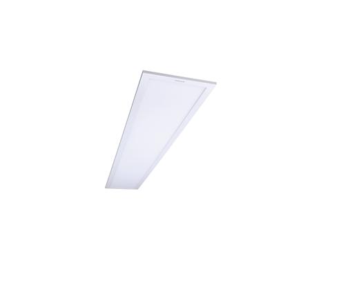 RC160V LED20S 840 W20L120 PSU UVG