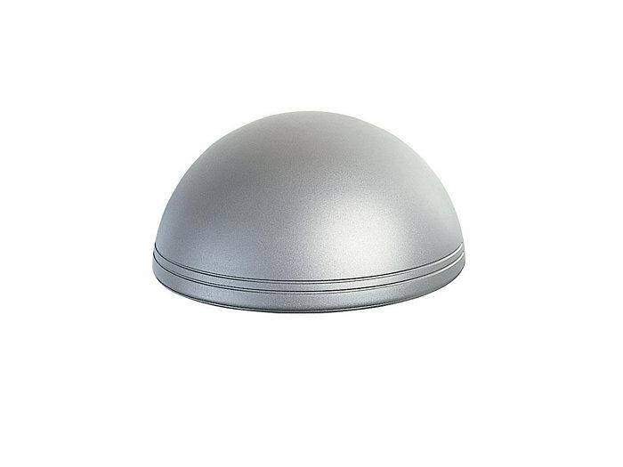 106 LED Sconce