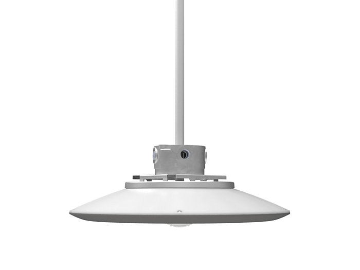 SoftView Gen2-Parking Garage luminaire-SVPG Pendant Mount-US-BSP