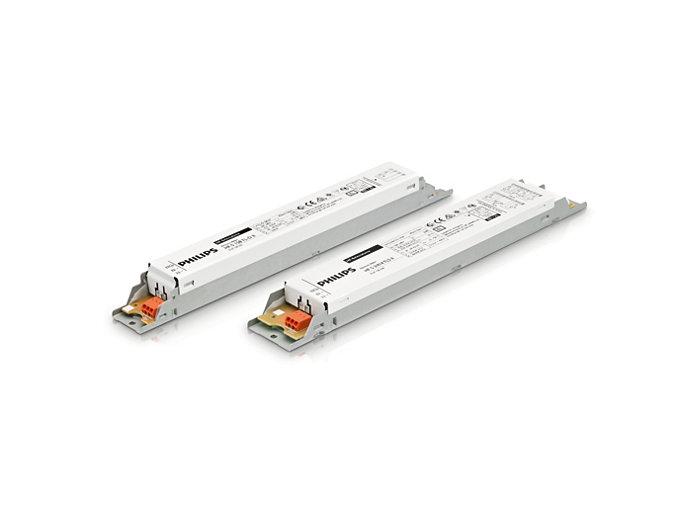 HF-Selectalume II для ламп TL-D