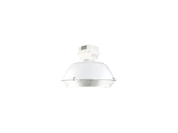 "1 Lamp 400wHPS, 28"" Acrylic Lens"
