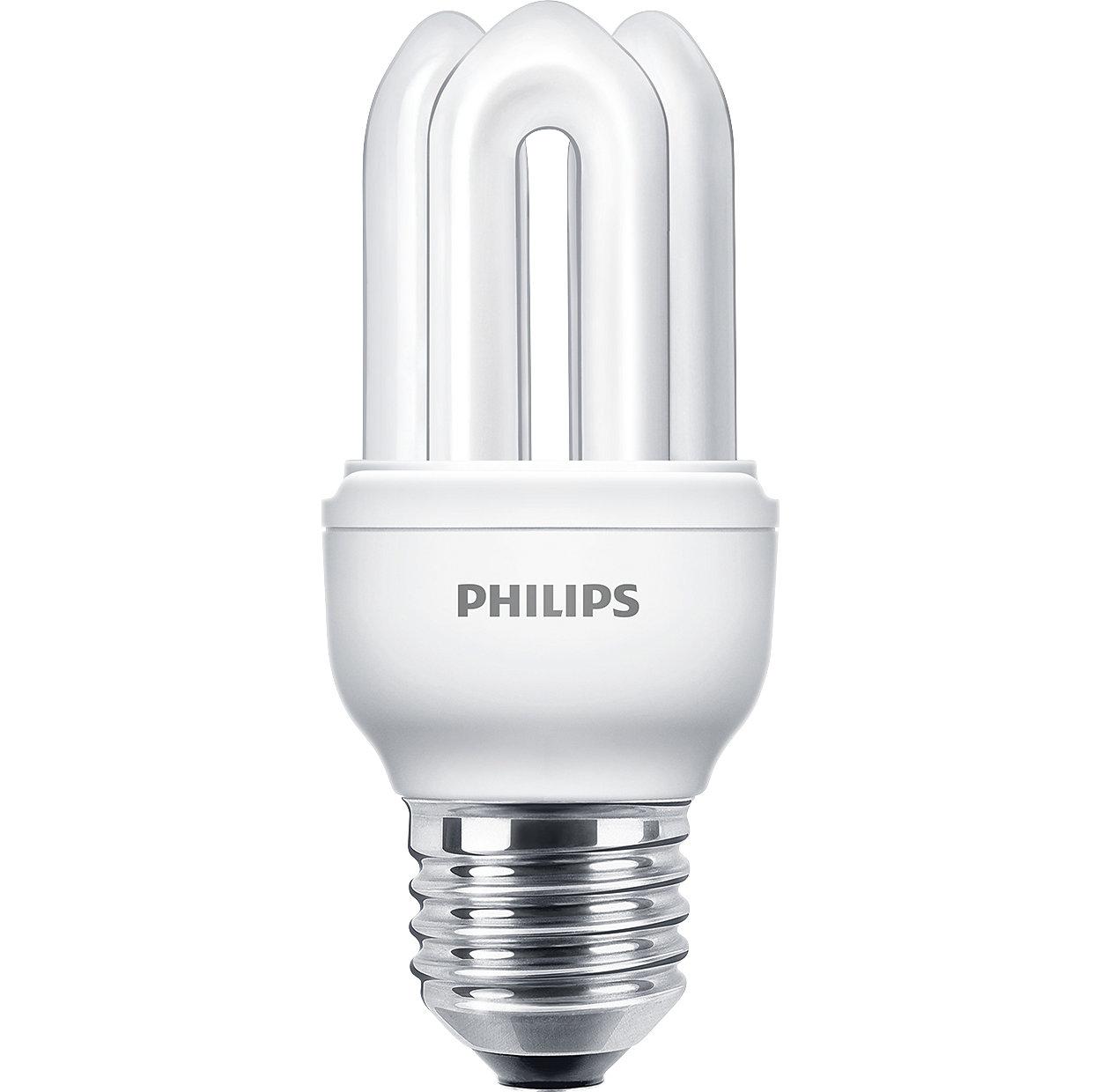 Kis méretű, nagy fényerejű energiatakarékos fényforrás, amely kiváló minőségű fényhatást nyújt