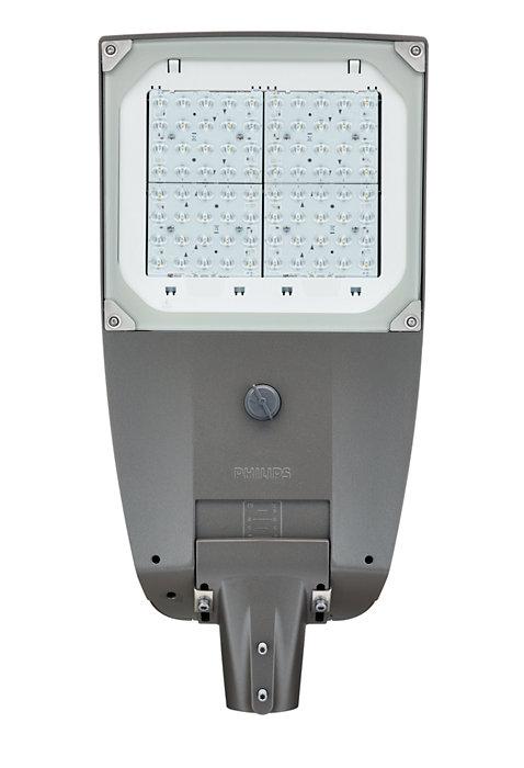 Luma gen2 – The standard in road lighting, redefined