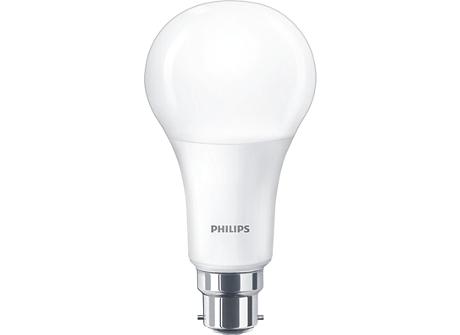 CorePro LEDbulb D 13.5-100W A67 B22 827