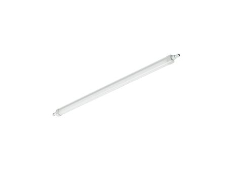 WT055C LED36S/840 PSU TW1 L1200