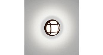 Sıcak Beyaz ışık