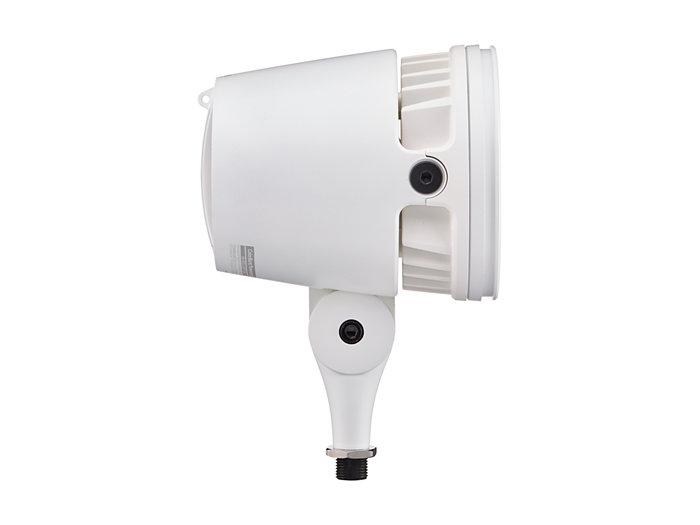 ColorBurst Powercore gen2 LED spotlight Architectural fixture