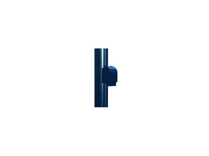 Pole/Bracket/Fitter Options