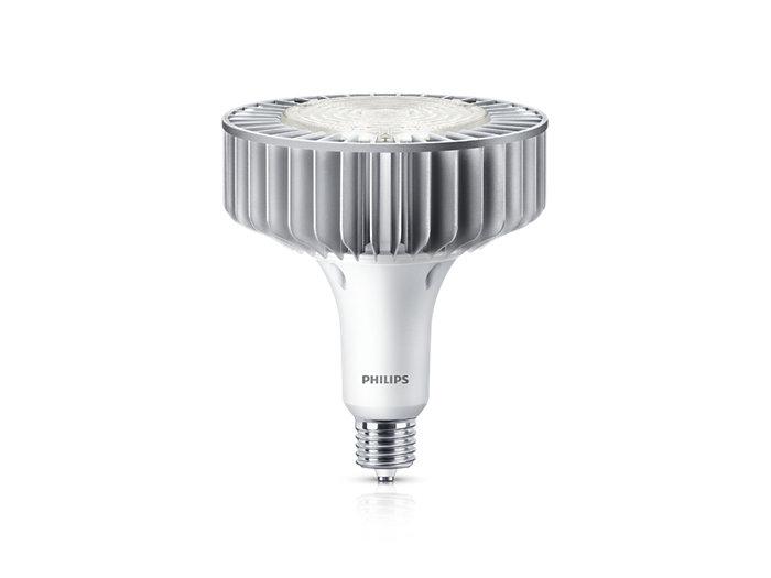 LED TrueForce industrial y comercial (Gran altura – MH)