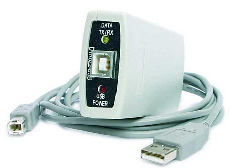 DMNG-USB-NA