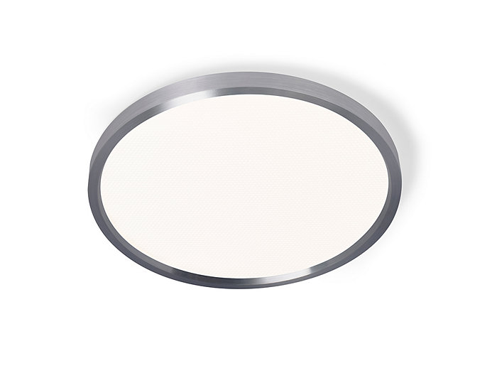 SlimSurface LED Downlight