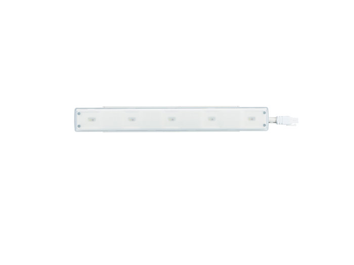 PureStyle IntelliHue Powercore LED fixture