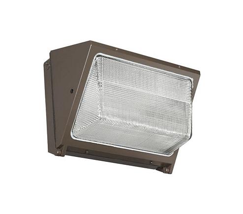WPM150LX-8 W/LAMP (SPECIAL)