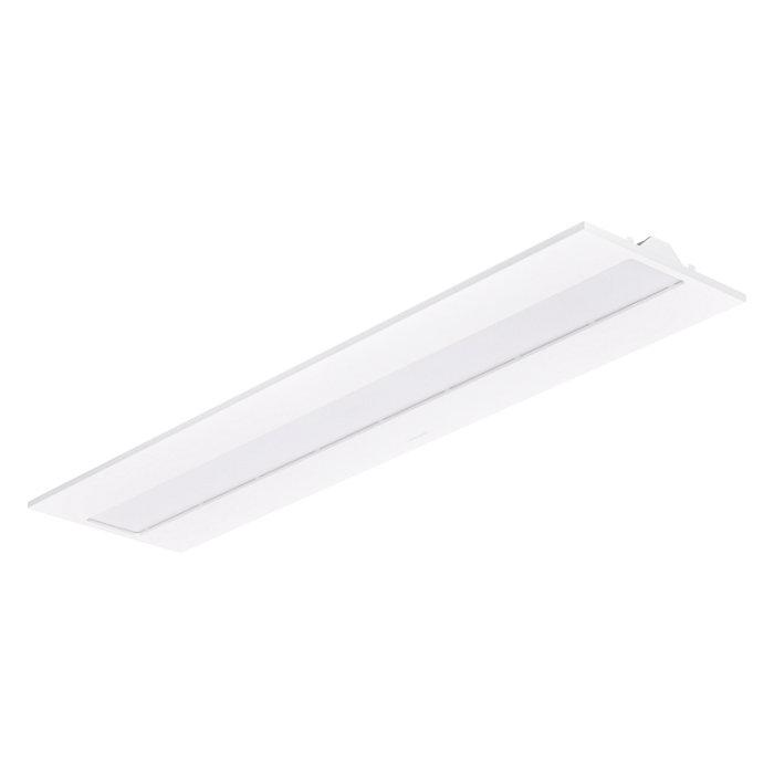 LEDINAIRE − des LED tout simplement excellentes