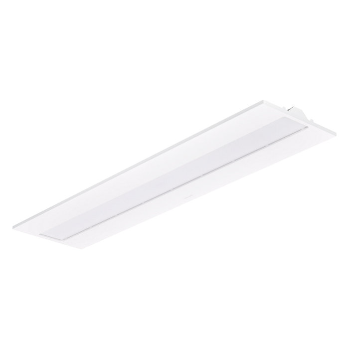 LEDINAIRE - LED semplicemente fantastici