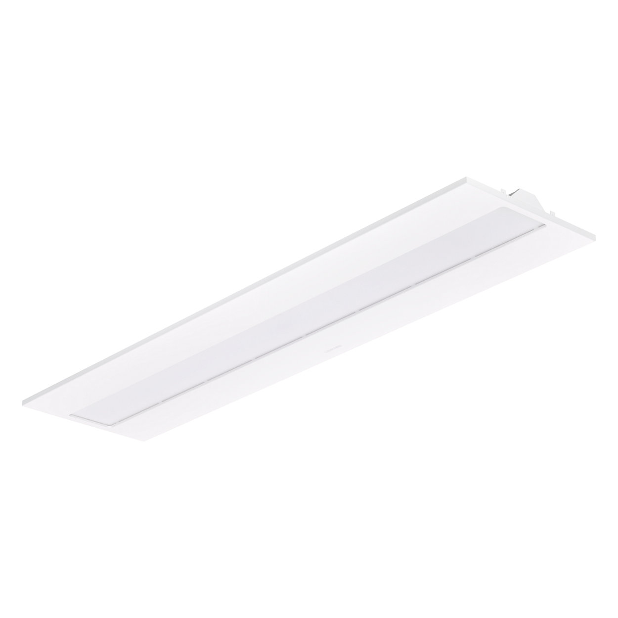 Ledinaire Recessed – Simply great LED