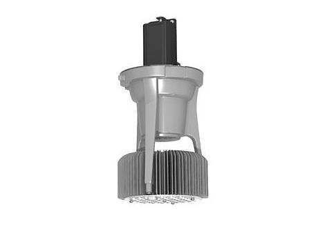 EcoSwap (LED light engine)
