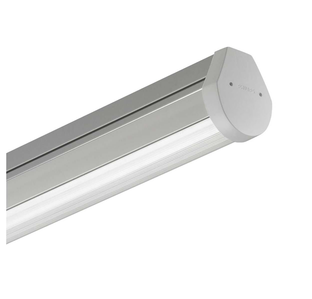 Maxos LED Performer: illuminazione efficiente e precisa