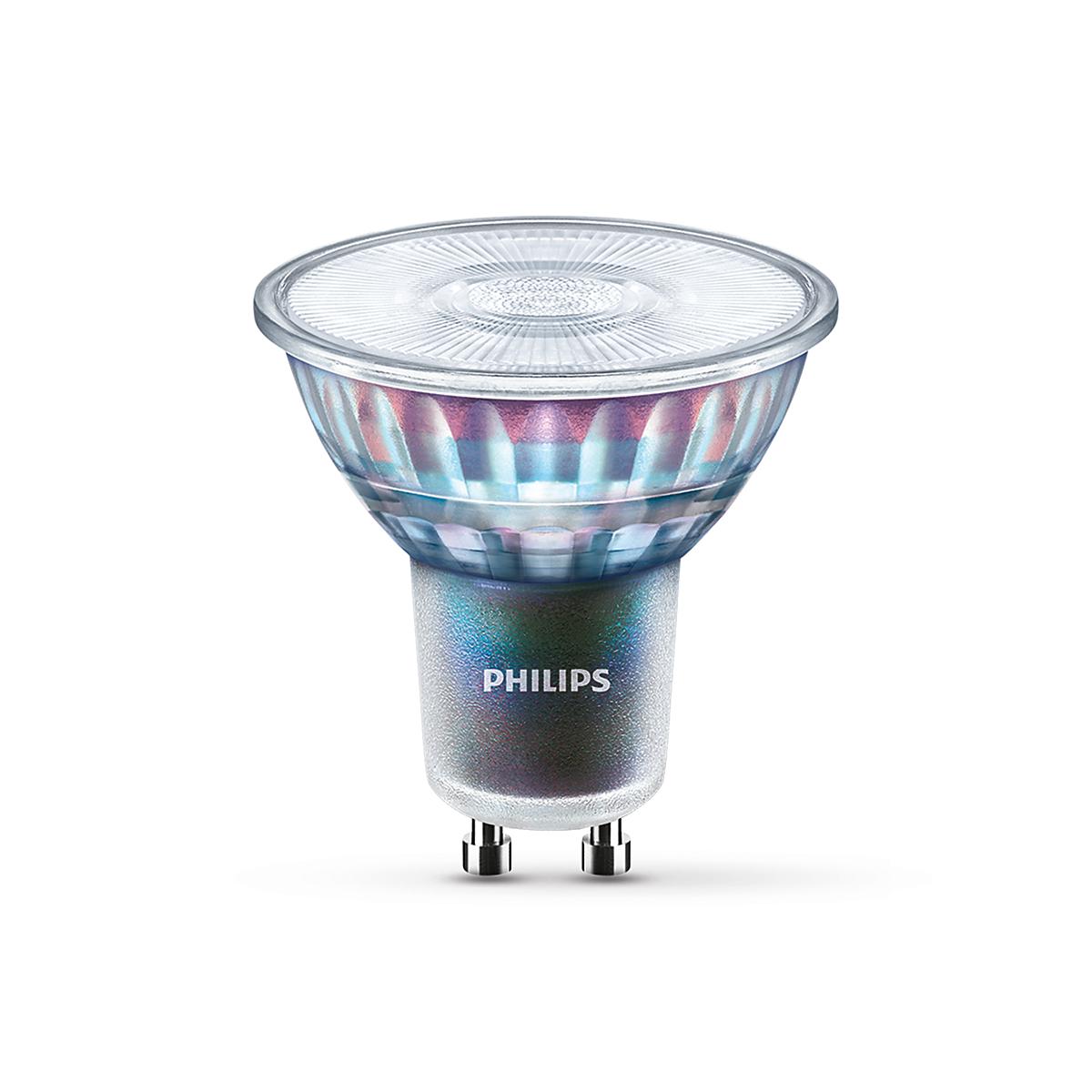 Master LED lampen Philips | Philips Lighting