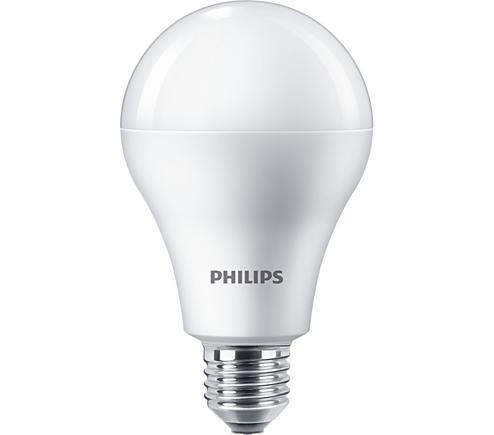Standard LEDBulb LEDBulb 16W E27 6500K W A75 1PF/6 BR
