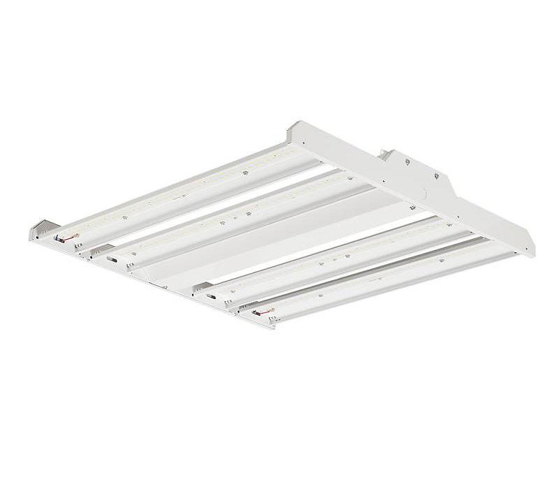 FBX - flexibility and savings along with quality illumination