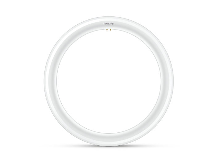 CorePro LEDtube circular