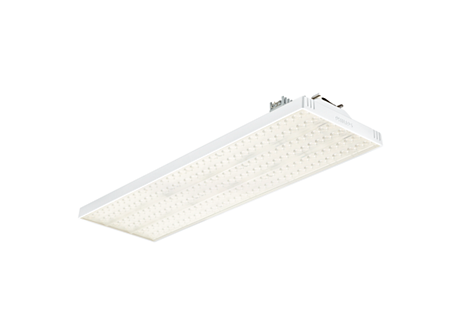 SM505S LED90S/840 PSD-VLC WB WH