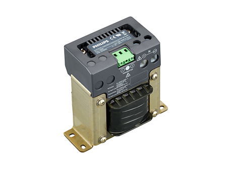 LCU7725/00 Coded Mains Transformer LN