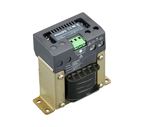 LCU7725/00 Coded Mains Transformer LN