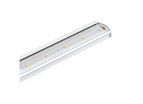 BCX413LED3--4000 230V L533 BK KIT