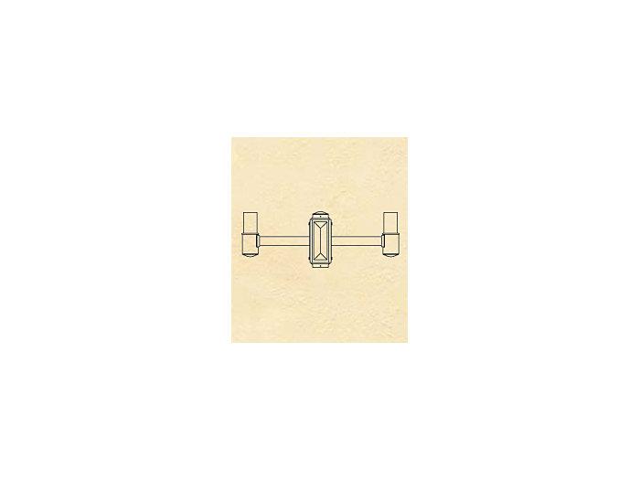 Post Top Bracket Arms (541 thru 547)