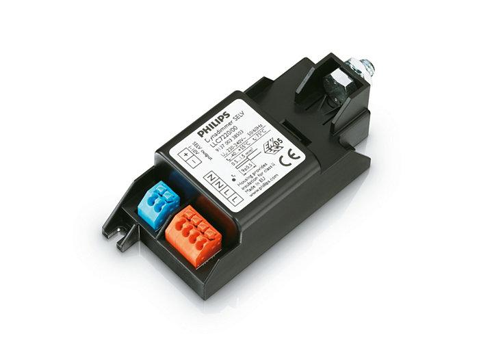 Dynadimmer SELV LLC7220/00