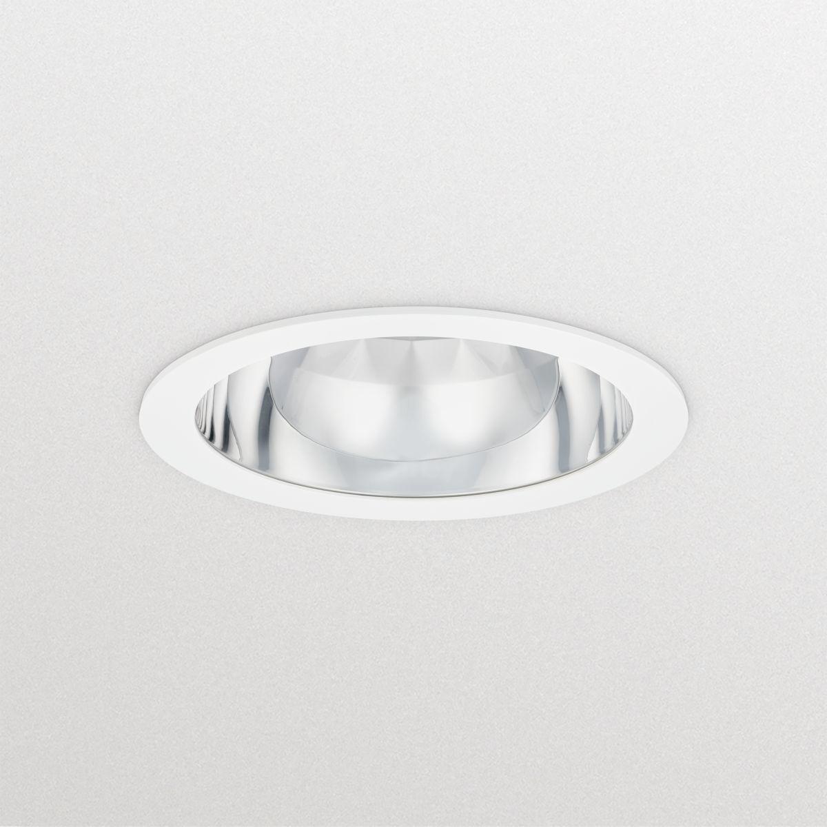 Greenspace Downlights Philips Lighting Light Fixtures Pinhole On Wiring Halogen Lights In Series