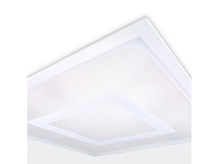 Plafoniere Ufficio Philips : Smartbalance recessed incassi funzionali philips lighting