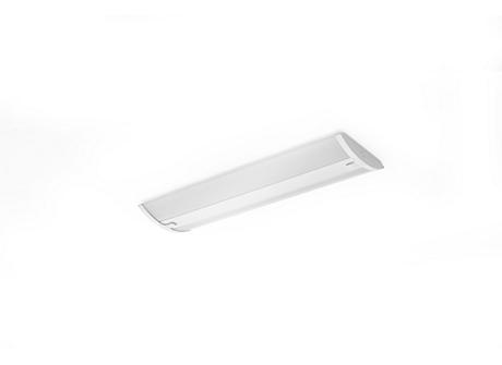 SM901C LED20/840 L600