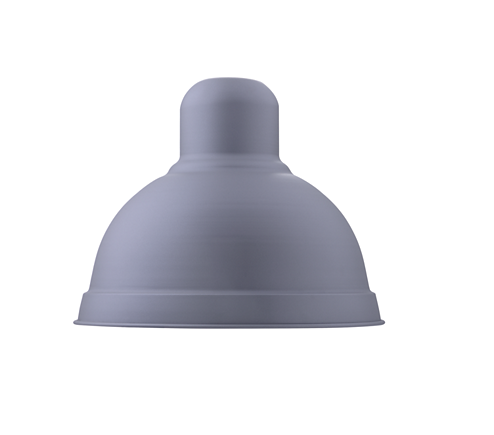 ZCP461 Dome cover