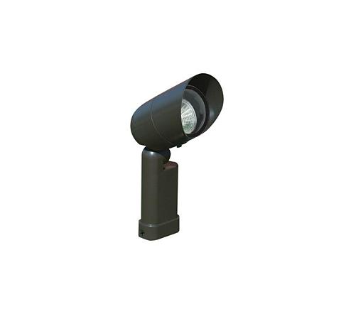 BULLYTE,120V,LED