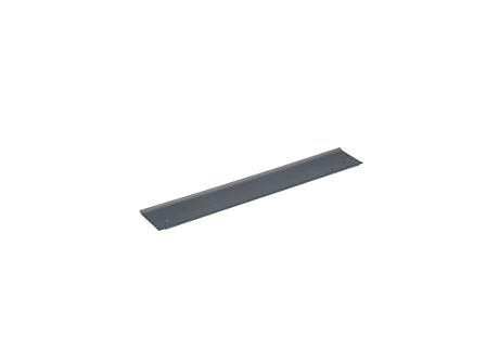 ZCP384 L50 glare shield (12 pcs)