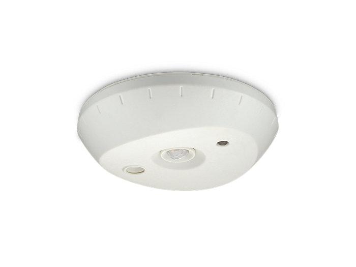 DUS360CS(-DALI) Surface mount 360° ceiling sensor