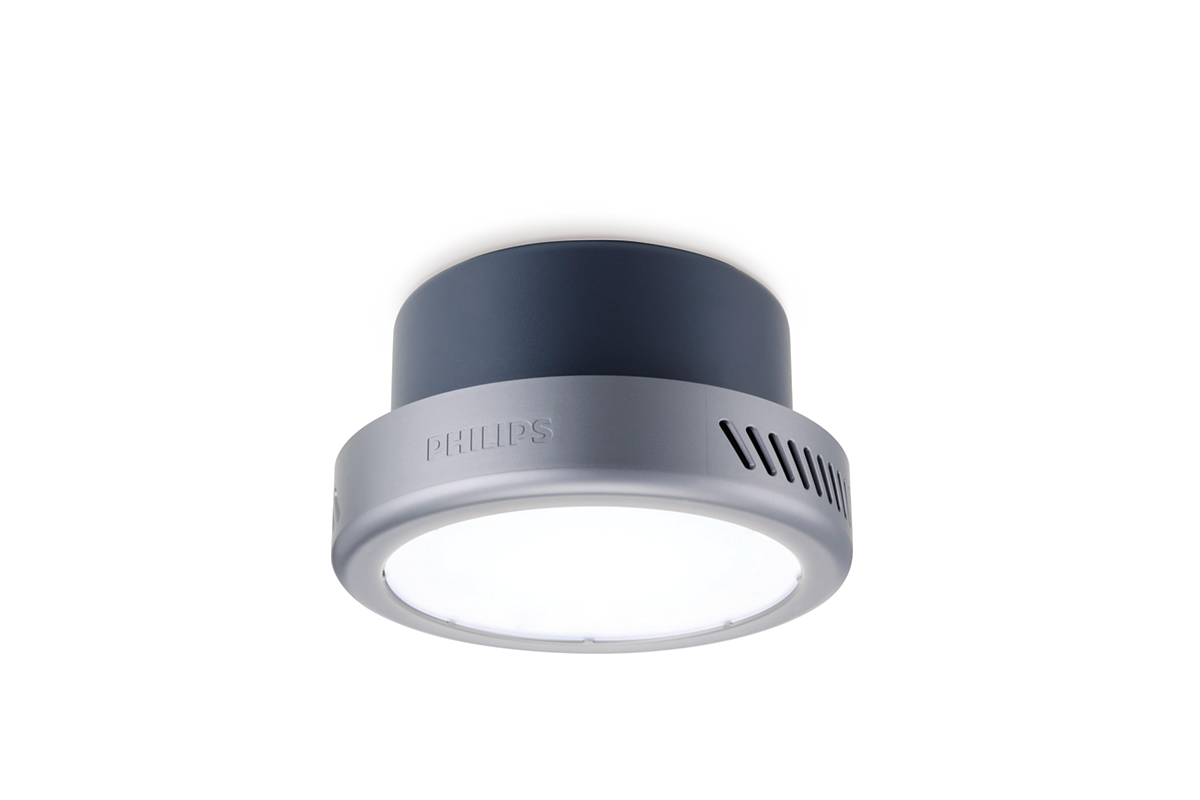 SmartBright Highbay