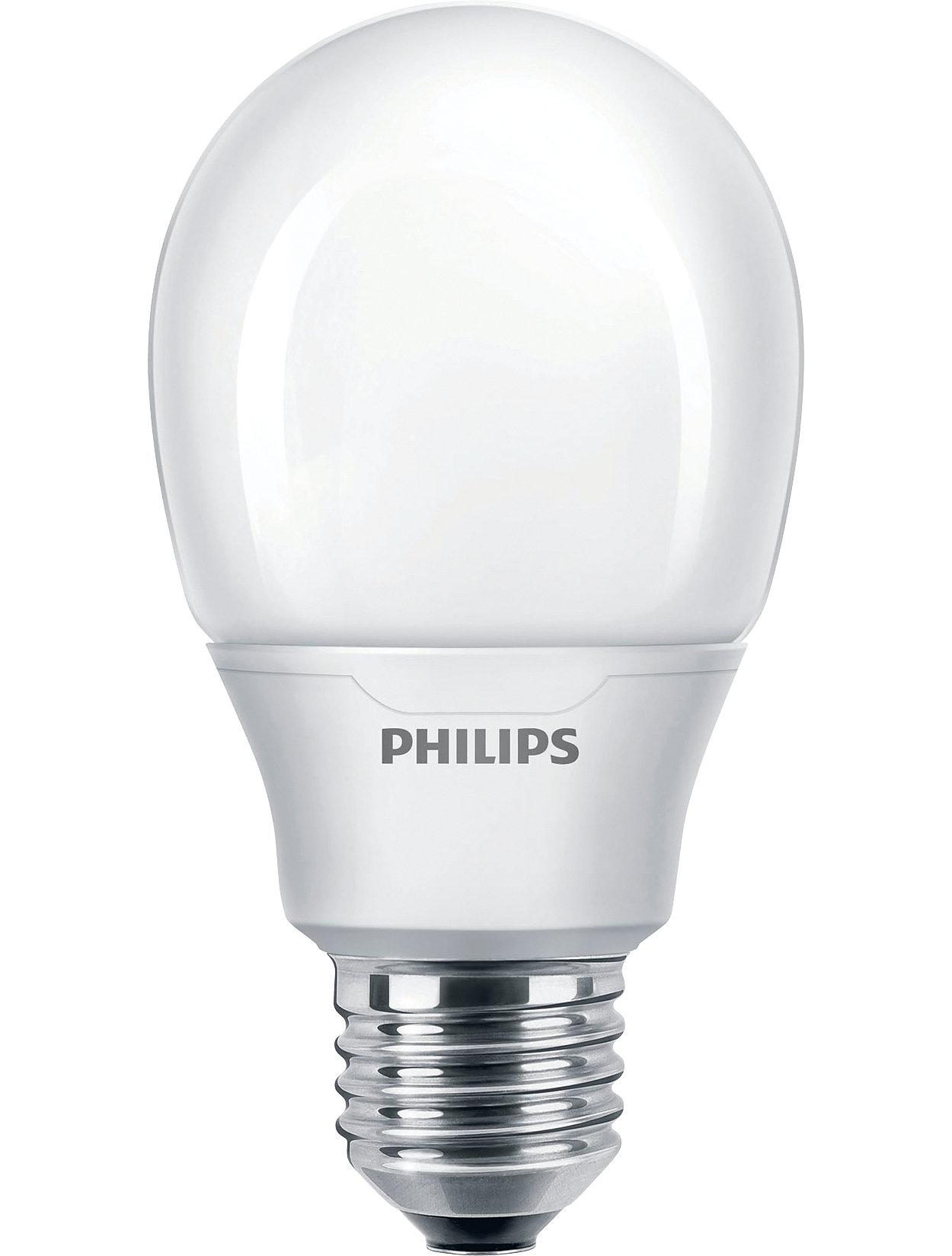 Gemütlich Energie sparen