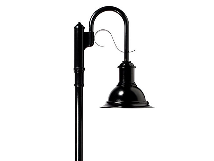 Candela LED Pendant (CAND3)-Additional Family Photo