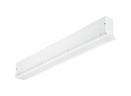 RA509E 120V FLANGELESS DRYWALL 4FT