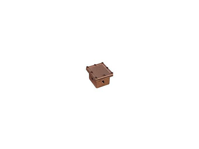 Landscape Accessories, Junction Box (JBH2)