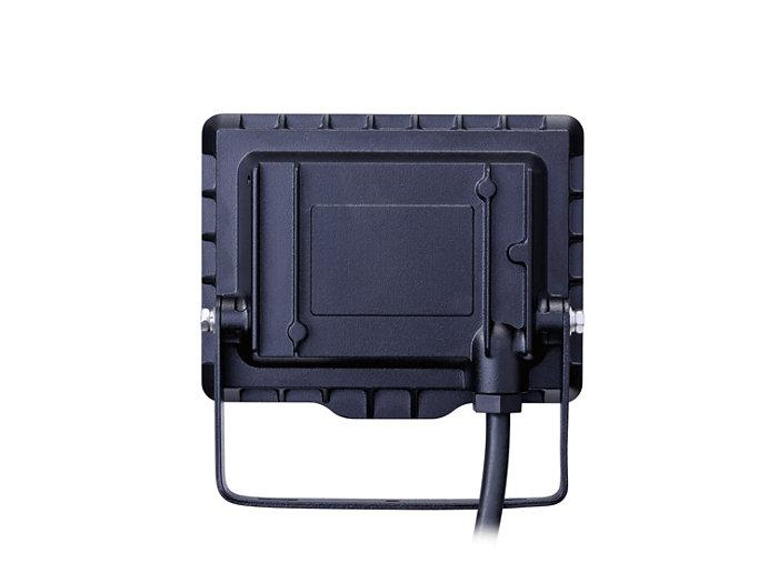 Essential SmartBright G3 LED Floodlight 10W