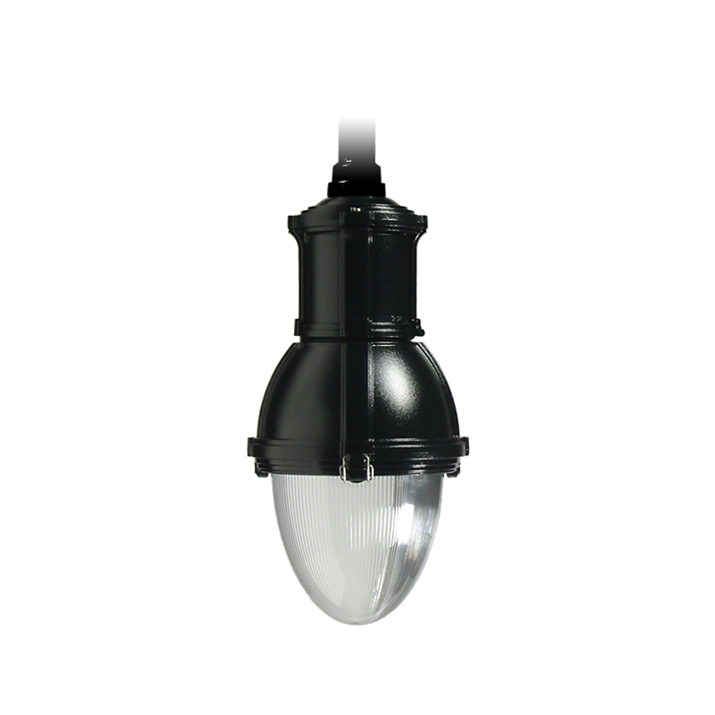 Renaissance LED pendant small (RNS20)